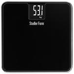 Stadler Form Scale Two SFL.0012 BK