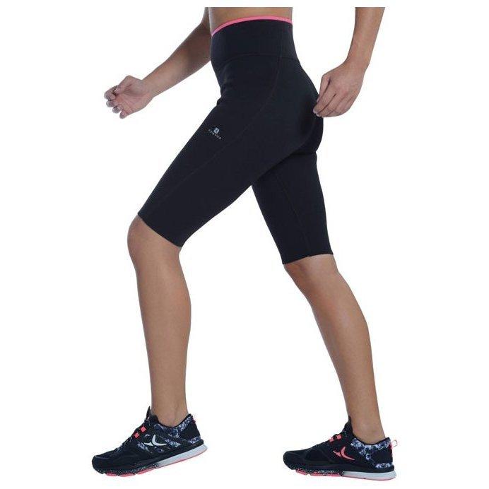 шорты domyos для похудения