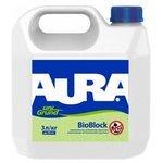 Грунтовка Aura Unigrund Bioblock (5 л)