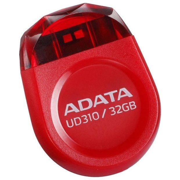 Купить ADATA UD310 32GB