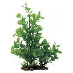 Искусственное растение ArtUniq Ливистона 30 см