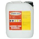 Добавка адгезионная Index Strato 4900 20 кг