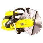 Wacker Neuson BTS 1030L3