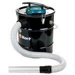 Строительный пылесос Bort Bort BAC-500-22 500 Вт