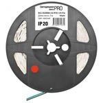 Светодиодная лента Navigator NLS-3528R60-4.8-IP20-12V-Pro R5 5 м