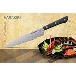 Нож универсальный Samura