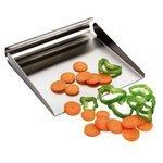 Совок кулинарный IRIS Barcelona I3302-I CUINOX