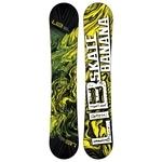 Lib Tech Skate Banana (14-15)