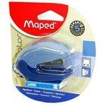 Maped степлер Color Мини №10 (043801)