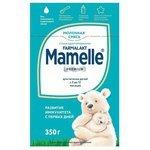 Смесь Mamelle Premium (c 0 до 12 месяцев) 350 г