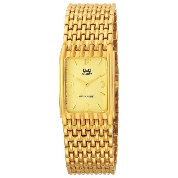Источники истории говорят о том, что первые модели мужских наручных часов этого бренда появились на рынке примерно в году.