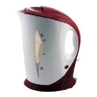 Чайник Микма ИП-520 / отзывы владельцев, характеристики, цены, где купить