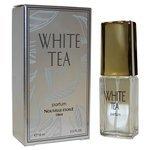 Новая Заря White Tea Parfum