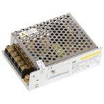 LED-драйвер / контроллер IEK LSP1-050-12-20-33-PRO 50 Вт