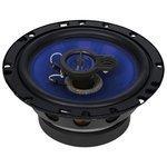 SoundMAX SM-CSE603