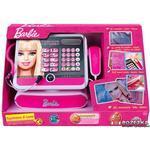 Касса Barbie (Mattel)