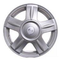 Купить Storm Wheels BKR-060