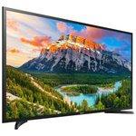 Купить Телевизор Samsung UE32N5300AU