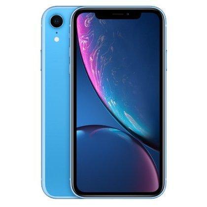 Купить Apple iPhone Xr 128GB