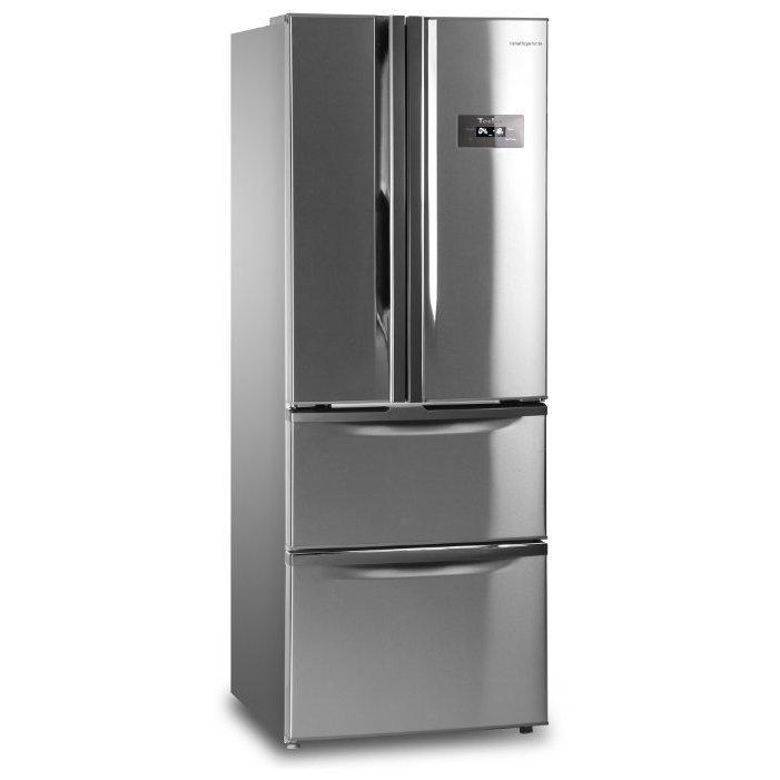 ОТЗЫВЫ: МНОГОКАМЕРНЫЙ ХОЛОДИЛЬНИК   – интернет-магазин Холодильник.Ру