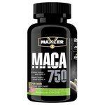 Maxler Maca 750 (90 шт.)