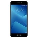 Meizu M5 Note 16Gb