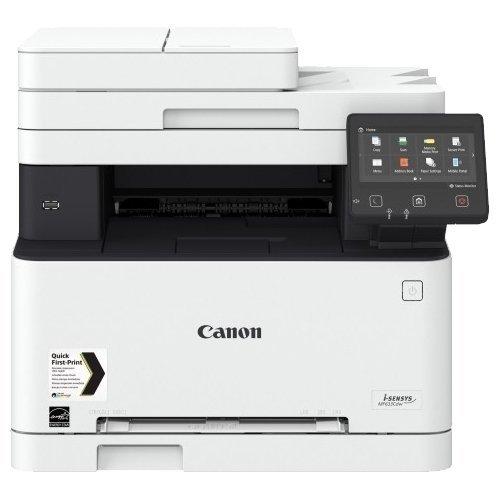 Купить Canon i-SENSYS MF633Cdw