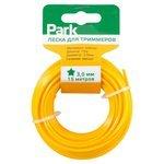 Park 990592 3 мм