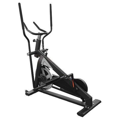 Купить Bronze Gym Pro Glider 2