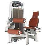 Тренажер со встроенными весами Bronze Gym A9-013