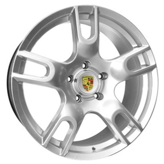 Купить Kyowa Racing KR658
