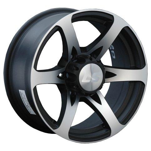 Купить LS Wheels LS165