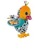 Подвесная игрушка Lamaze Утенок (L27517)