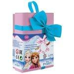 D&M Набор для создания браслета Эльза и Анна. Frozen (подарочная упаковка)