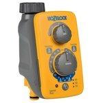 Таймер подачи воды HOZELOCK Sensor Plus 2214