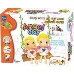 Набор инструментов Angel Clay ангел