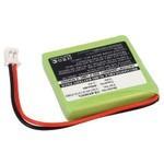 Аккумулятор V30145-K1310-X382 для Siemens Gigaset E40/E45/E450/E455 (CPB-005)