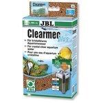 Наполнитель JBL Clearmec plus