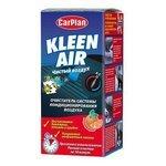 Очиститель CarPlan Kleen Air