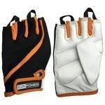 Перчатки ECOS Power 2311