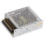 LED-драйвер / контроллер IEK LSP2-100-12-20-33-PRO 100 Вт