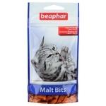 Beaphar Malt-Bits с мальт-пастой