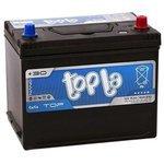 Автомобильный аккумулятор Topla Top JIS 118875