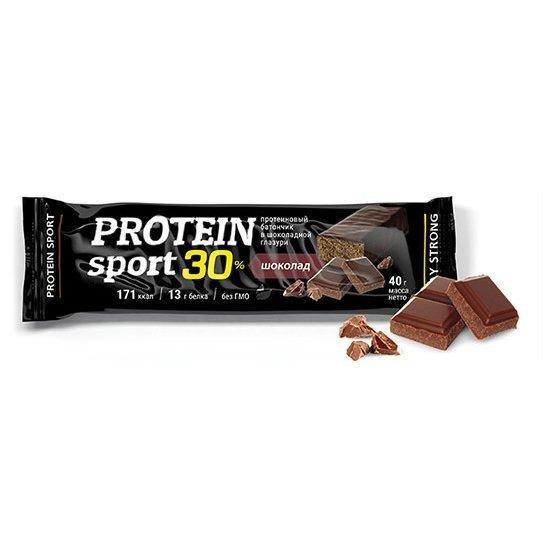 Можно ли кушать протеиновые батончики на диете