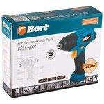 Купить Bort BSM-300I