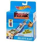 Трек Mattel Hot Wheels Карманные трассы DWK43