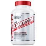 Nutrex Lipo-6 Carnitine (120 шт.)