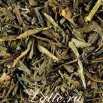 Dammann Чай зеленый Dammann