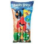 Надувной матрас Bestway Angry Birds 96104 BW