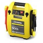 Пусковое устройство Pitatel CJS-900 (400A/900A, 12V, 17Ah)